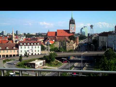 Falkensteiner Hotel Bratislava   Le Gourmand - Das Geniesser-Magazin