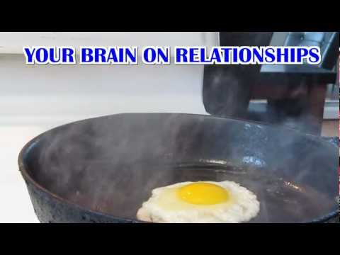 your brain on relationships