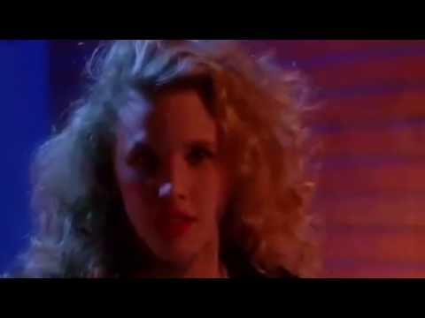 HEATHERS - The Remington Party