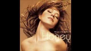 Mariah Carey - Honey (Classic Mix)