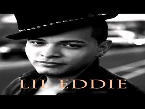 Lil Eddie - Momma