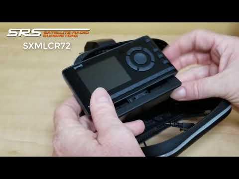 sxmlcr72-siriusxm™-radio-compact-motorcycle-kit