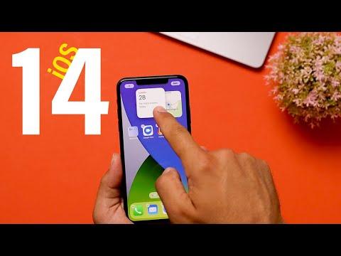 iPhone Hakkında Bilmediğiniz 8 Harika Özellik