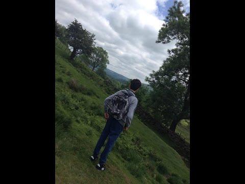 Peak District National Park, England   Travel Guide