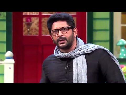 Undekha Tadka   Ep 14   The Kapil Sharma Show   Clip 1   Sony LIV