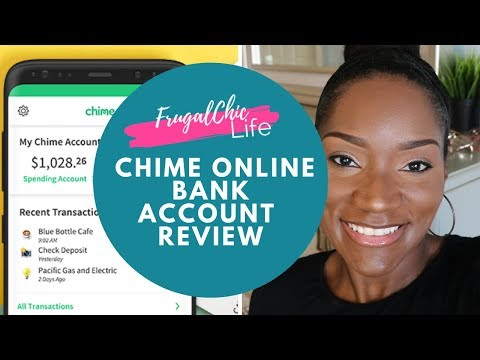 chime-app-review-|-free-online-bank-account-|-no-overdraft-fees-|-early-direct-deposit