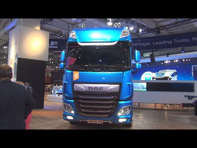 DAF ssc video watch HD videos online without registration