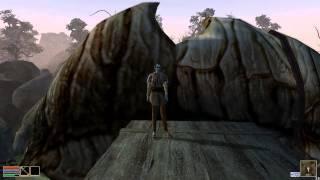 TES III Morrowind советы подсказки и хитрости игры(Как создать непобедимого персонажа 1 уровня за 20 минут в TES III Morrowind абсолютно честным способом, не используя..., 2013-06-13T15:08:03.000Z)