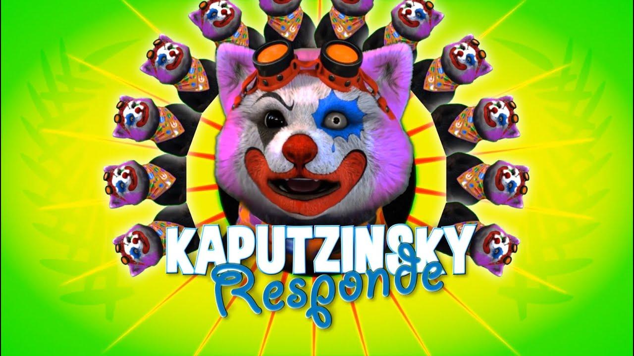 La fuga del Rey Emérito, micromachismos, monarquía o república -- Kaputzinsky Responde