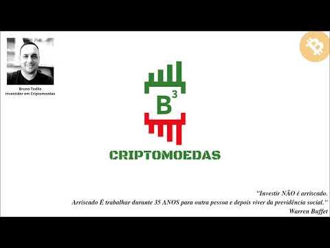 opções na confiança de investimento em bitcoin sinais binários gratuitos