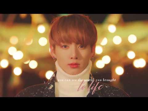 [fmv] Love Me Like You Do - Jungkook