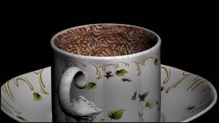 Kahve Falı'nın incelikleri