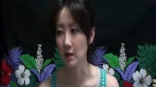 メゾン・ド・ロメオ別館 28号室 2010/08 相模の風プレゼンツ~風ラヂヲ ...