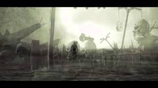Fallout Shadow of Boston не верное название!