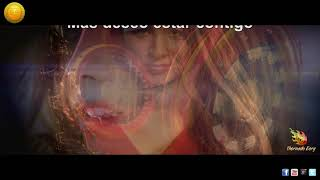 Baila Vanidosa-Cumbia-Karaoke (Los Brothers) Thornado Eorg