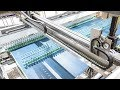 AQFlex® - Universal all-in-one product handling solution | Sidel