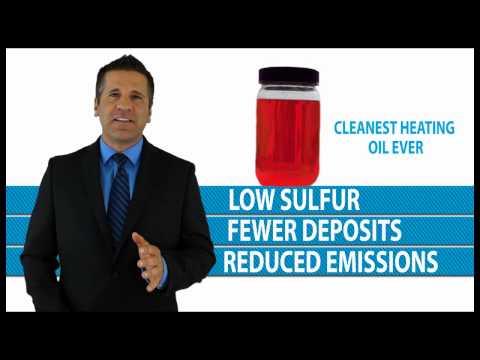 Elite Fuel Service - Advancing Oil Heat
