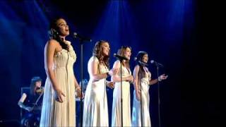 All Angels Someday (LIVE) YouTube Videos