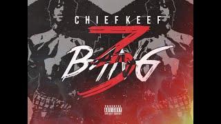 Chief Keef - Gunja Feat. Boss Top *NEW*♫ Mp3