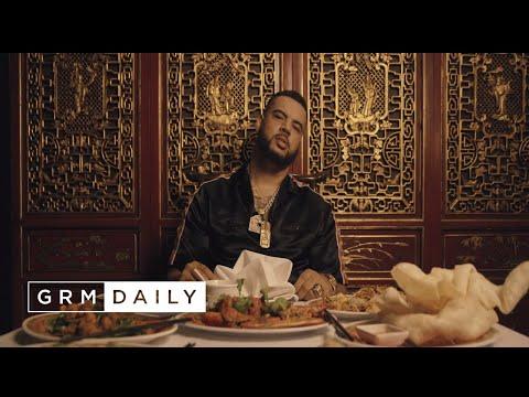 Dotty - NINJA [Music Video]   GRM Daily
