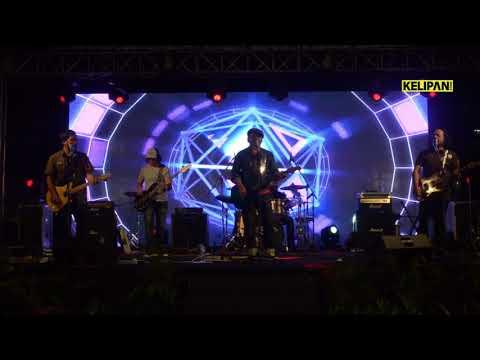Flop Poppy - Aku & Kamu (Live in Art & Culture Festival 2018 at Stadium Sultan Muhammad IV Kelantan)