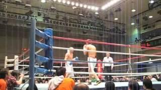 2010.4.26 淵上誠の試合1