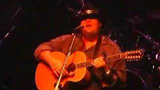 John Popper Band - Sweet Pain