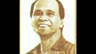 Pastilan Kanimo Number 1 - Max Surban