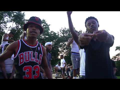 """JG RIFF - """"PIPE"""" FT NOSAVAGEDMG & YOUNG JOSE (OFFICIAL VIDEO)"""