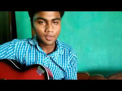 Kal ho na ho...lead and chords by keyboard and guitar... - YouTube