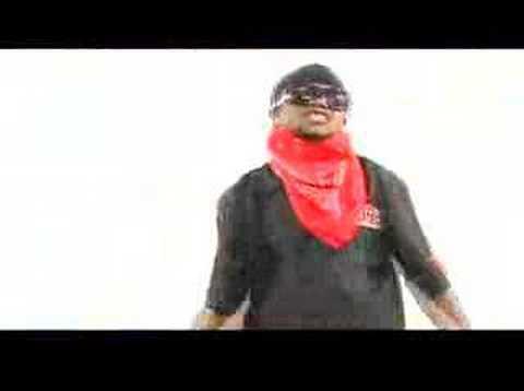 Pile Zoboy by Family Senci & C-Projects (Rap Kreyol) Rap Creole
