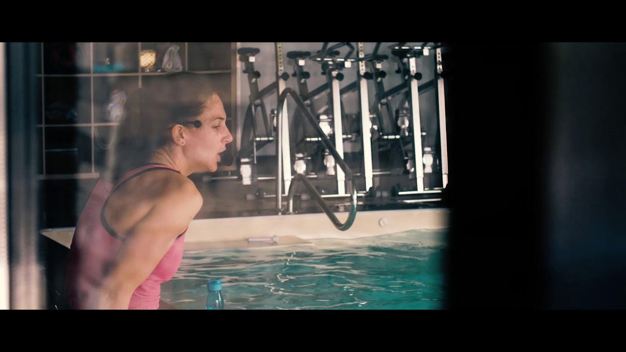 Aqua Fit Wave Fitness Et Aquafitness A Montelimar Essayez Nous