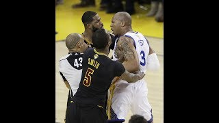 Download amazing rap every nba team - speaker 4 the dead - 2017 NBA Finals MP3 song and Music Video