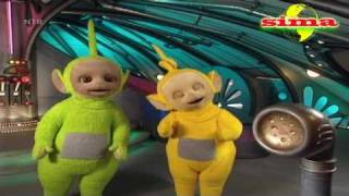 Teletubbies - Teletubbies 05B