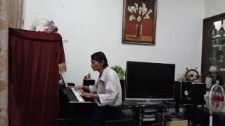 Một Lần Nào Cho Tôi Gặp Lại Em  piano cover