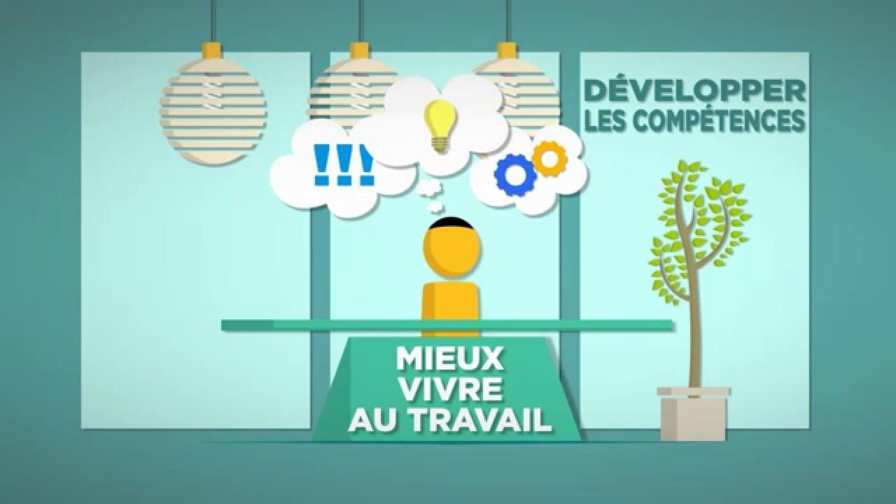 Download Deux minutes pour comprendre le développement durable