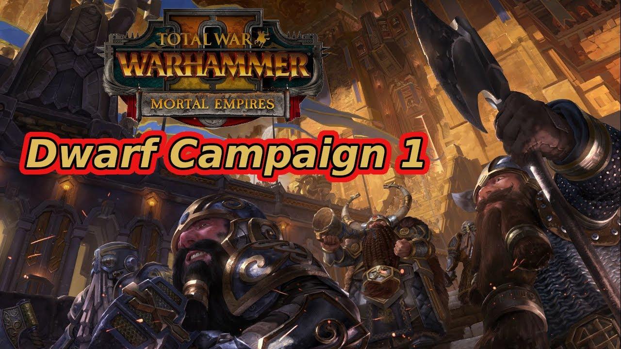 Warhammer 2 Sfo Empire Guide Raziel and kain character pack lara croft gol: warhammer 2 sfo empire guide