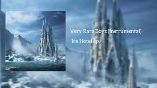 Xxxtentacion very rare boyz instrumental.mp3