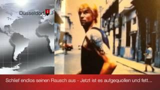 Die Toten Hosen - Schlampe (nachher)