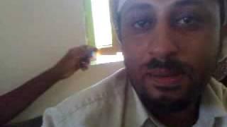اليمن المنصوري مجلس عزاء