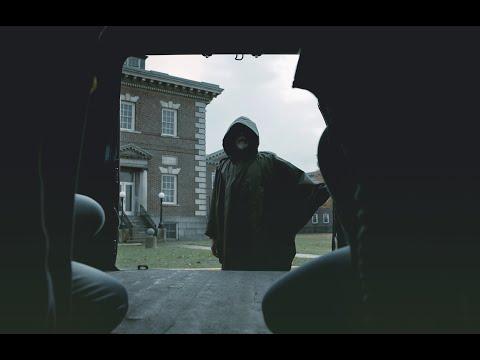 СТЕКЛО Фильм 2019 ТИЗЕР. GLASS | Official Trailer Teaser 2019