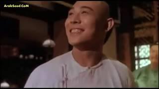 لأول مرة على  يوتيب أقوي أفلام جيت لي ( آخر بطل في الصين Hero in China) كامل مترجم وربنا يستر