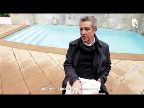 ad-entrevistas-francisco-aires-mateus