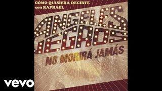 Listen to Los Angeles Negros: Grandes Baladas y Boleros here: https...