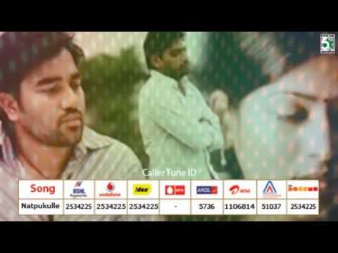 Chennai 600028 | Natpukulle Friendship song