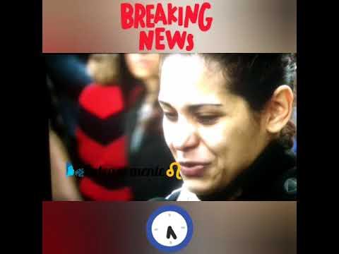 Últimas notícias sobre o Caso da Pequena anjo Vitória Gabrielly ... 24aac5808a9a8