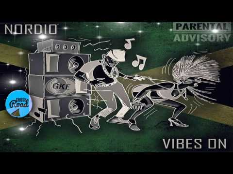Nardio Vybz On (Dancehall Mixtape) July 2017