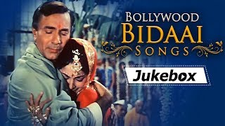 Gambar cover Bollywood Bidaai Songs (HD) - Bollywood's Top 10 Sad Wedding Songs