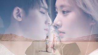 TWICE Music Video