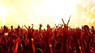 Techno Hands Up Mix SPMC 8 #handsup #dance